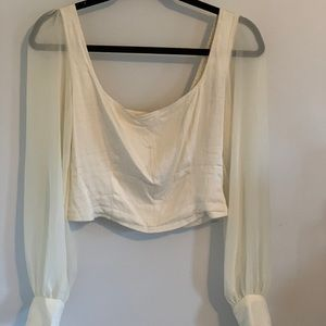 NWOT Urban Outfitters Top